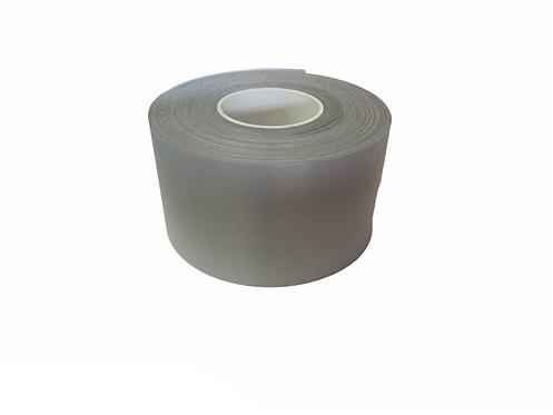 Reflective Nylon Tape 50mm (Grey)