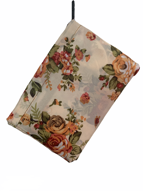 BAG0114 Sweet Rose (35cm x 50cm)