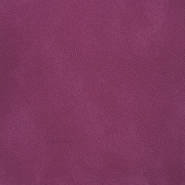 PU Leather - LEV8019 (Pink)