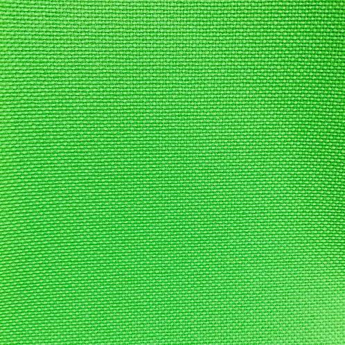 600D Nylon Fabric (Anise Green)