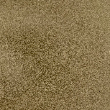 PU Leather - Dongtai Lining (Gold)
