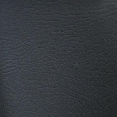 PVC Leather Spanish (Grey)