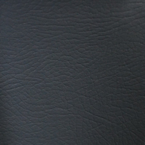 PVC Leather Spanish (Grey)