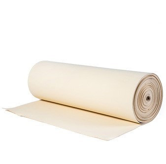 EVA Foam 2mm (1.5m wide)