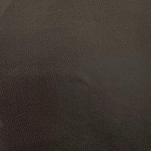 PU Leather - Dongtai Lining (Dark Grey)