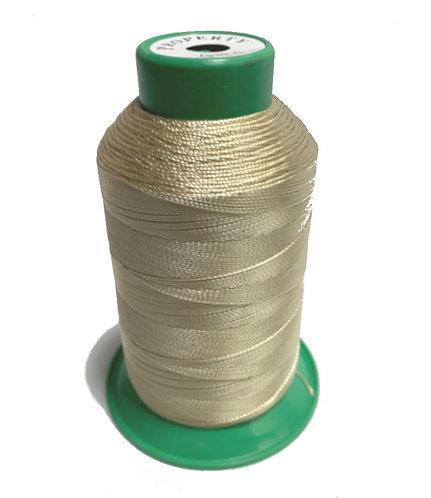 Thread #9 (Bronze)