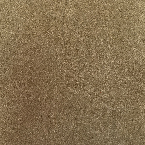 LEV0571 - Leather PU Suede (Beige)