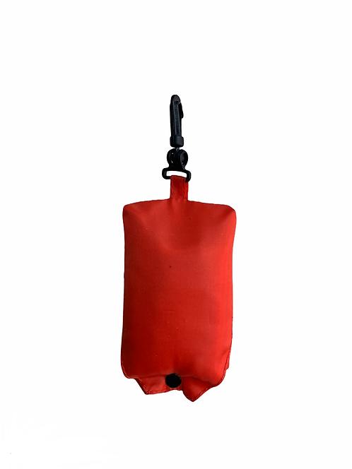 BAG0003 Red (38.5cm x 40cm)