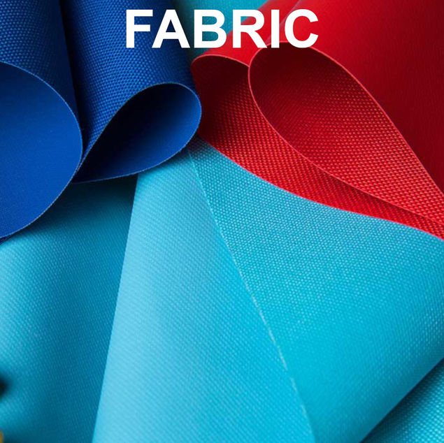 Fabric (Final).jpg