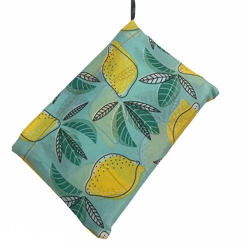 BAG0105 Lemons (35cm x 50cm)