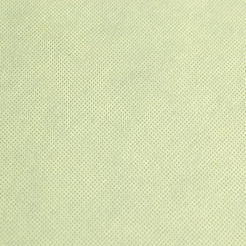 Non-Woven Fabric (Beige)