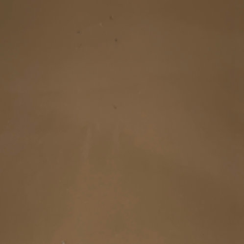 PU Leather - LEV1350 (Dark Beige)