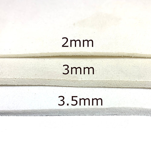 EVA Foam 3.5mm (1.5m wide)
