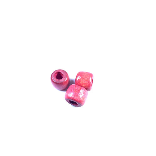 BE00024 Beads