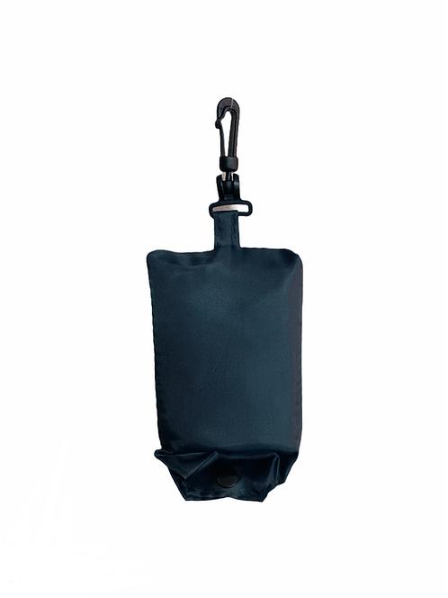 BAG0003 Dark Grey (38.5cm x 40cm)