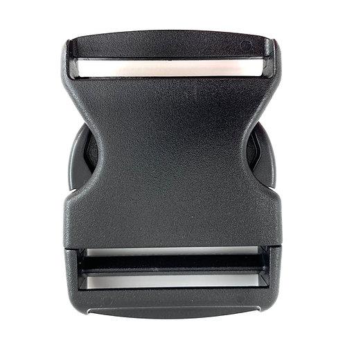 "PVC Buckle BK00007 (2.0"")"