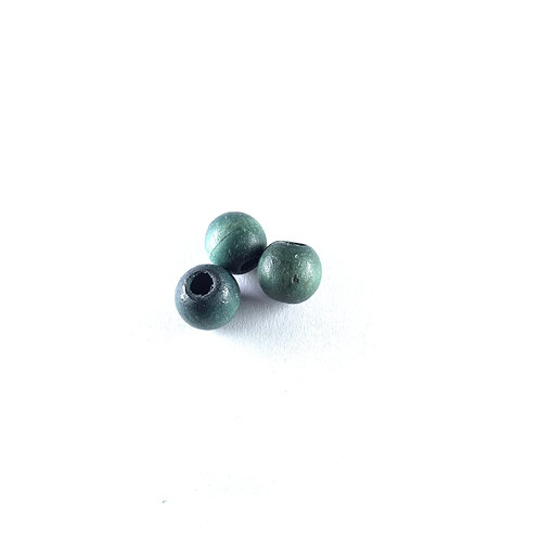 BE00023 Beads