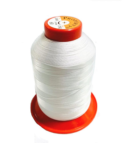 Thread #60 (White)