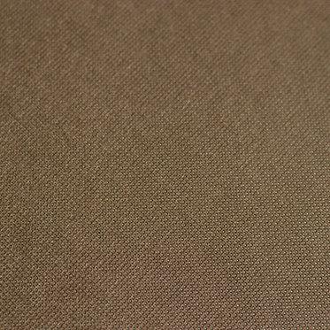 Non-Woven Fabric (Brown)