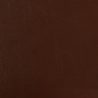 PVC Leather Bordure (Dark Brown)