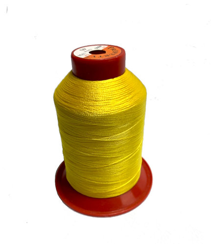 Thread #40 (Yellow)