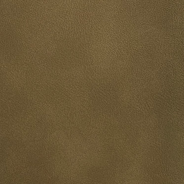 PU Leather - LEV8019 (Beige)