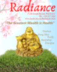 Radiance - Poster v3.png