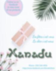Xanadu - Poster.jpg