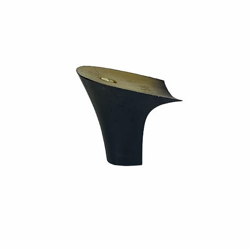 shoe heel 071055-1