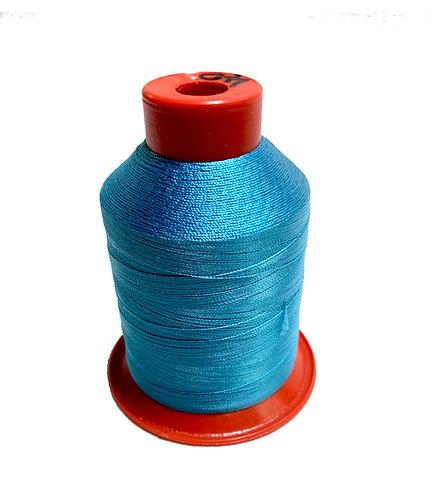 Thread #40 (Turquoise)