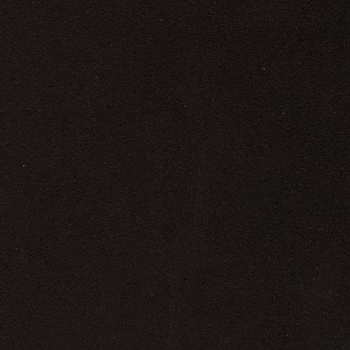 PU Leather - Nubuck (Brown)