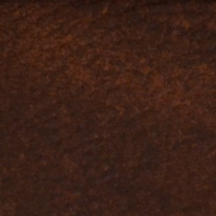 PVC Leather Spanish (Brown)