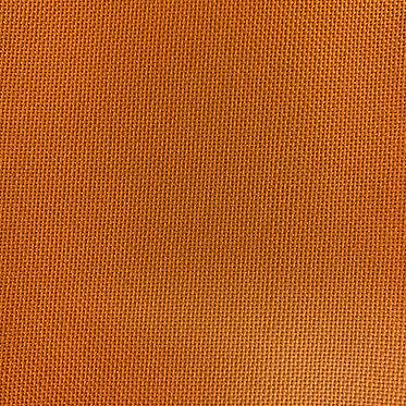 600D Nylon Fabric (Orange)
