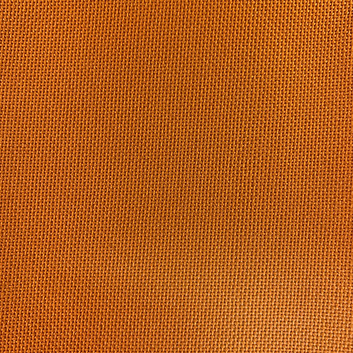 600D Nylon Fabric (Orange)