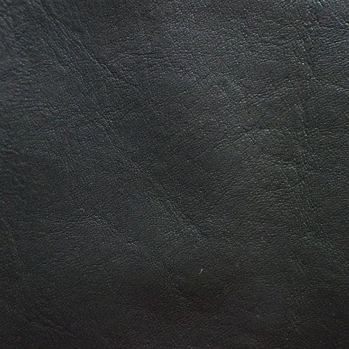 PVC Leather Inde (Black)