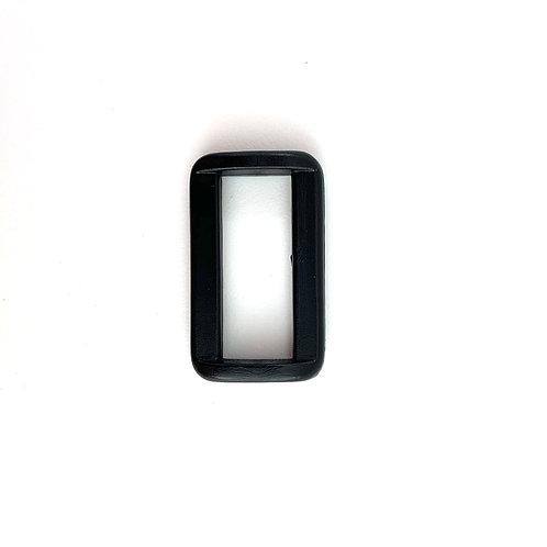 "PVC Buckle RP00009 (1.25"")"
