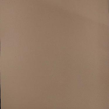 PU Leather - LEV1350 (Beige)