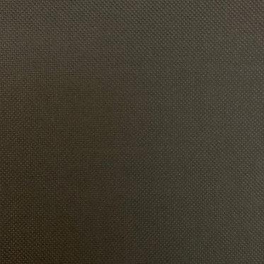600D Nylon Fabric (Olive Green)