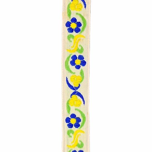 galon 77107 (Blue Yellow)