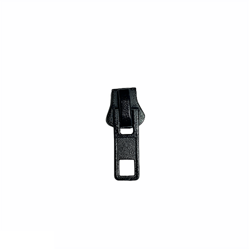 Slider #10 auto-lock (Black)