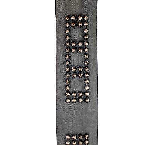 galon beads art.1002
