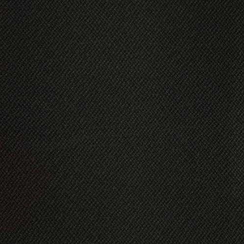 PU Leather - LEV3018 (Black)