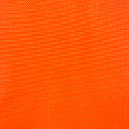 Leather nylon Fluo 210D Orange