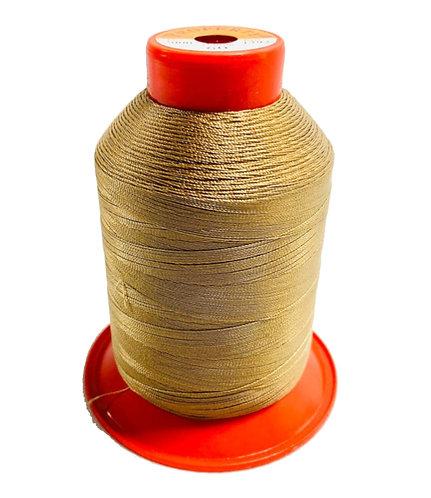 Thread #60 (Bronze)