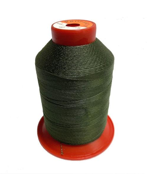 Thread #40 (Green)