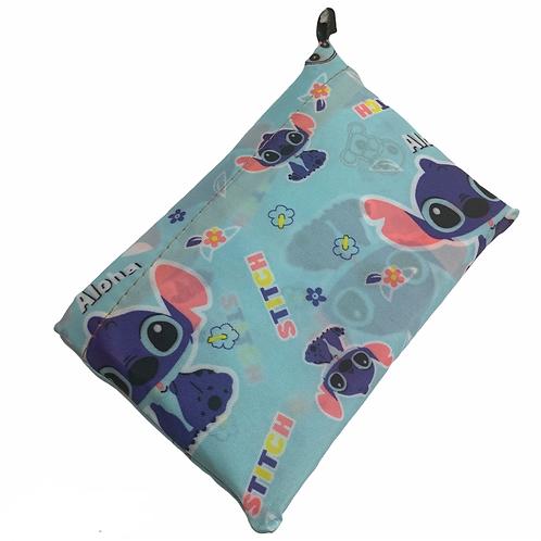 BAG0110 Stitch (35cm x 50cm)