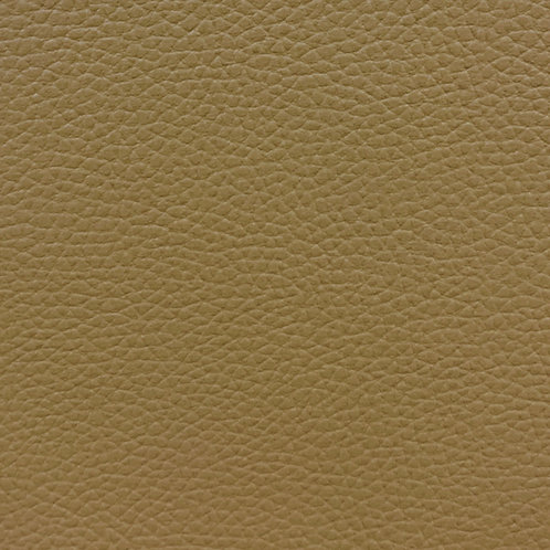 LEV0009 - Leather PVC DOME rooflining (Beige)