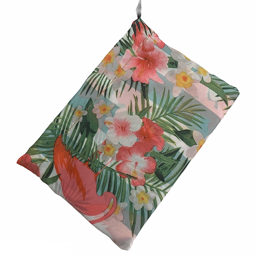 BAG0109 Tropical (35cm x 50cm)