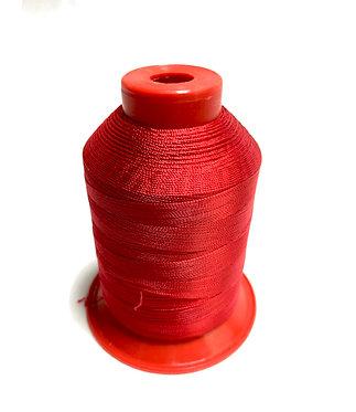Thread #40 (Red)