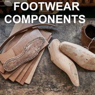 Footwear Components (Final).jpg